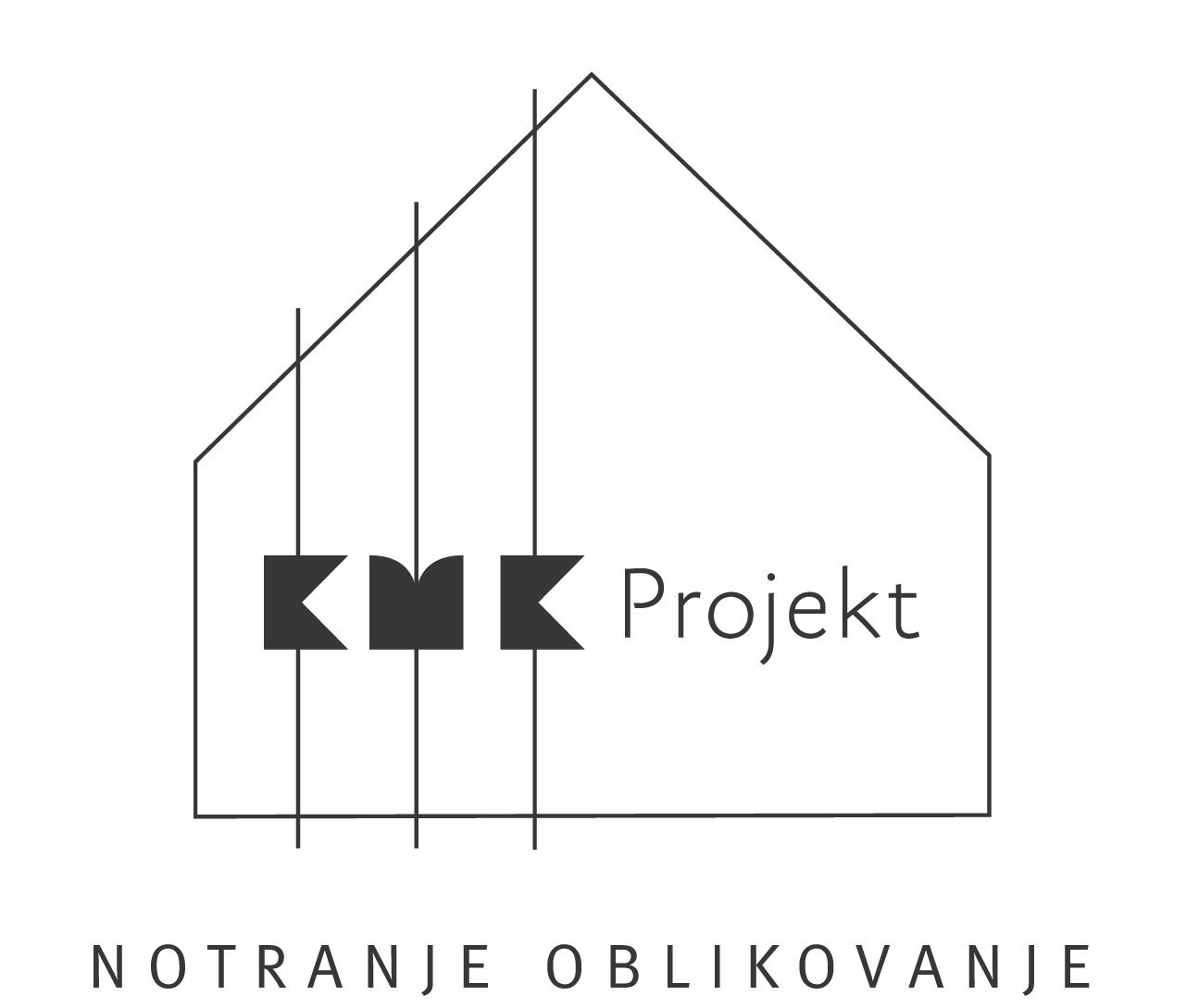 KMK Projekt